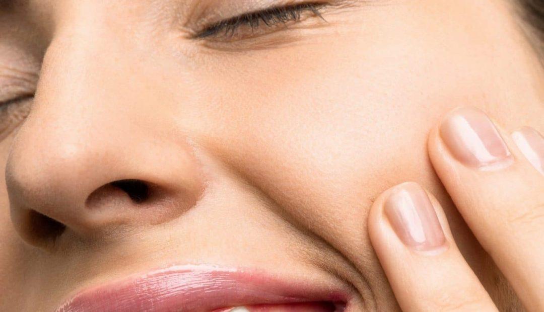Comment stimuler la repousse des gencives
