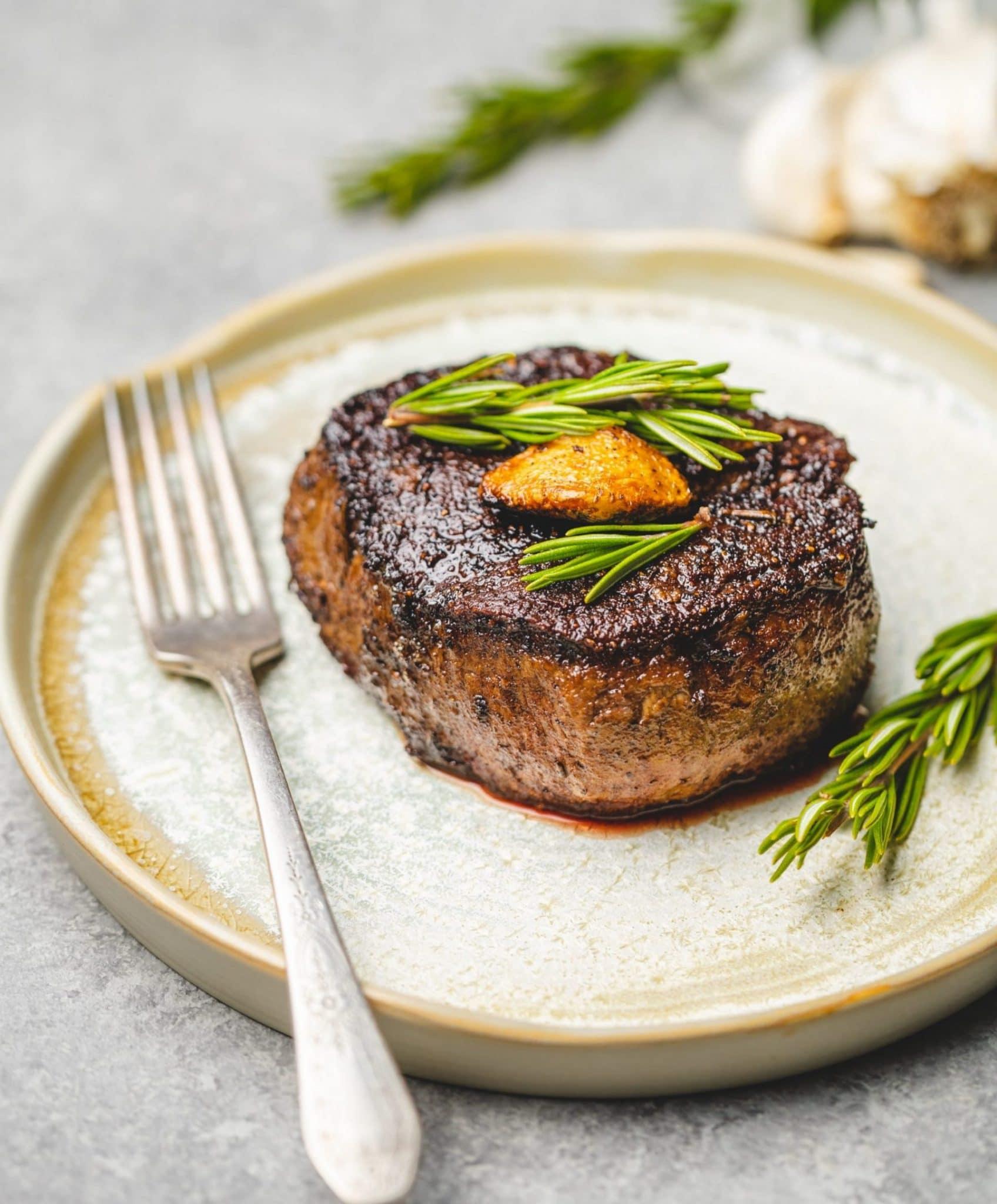 Carnivore Diet2 1 Scaled E1600774807866.jpg