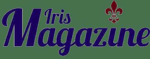 Iris Magazine