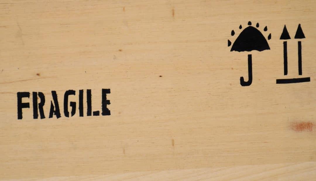 Ou obtenir des caisses en bois gratuites pour vos déménagements ?