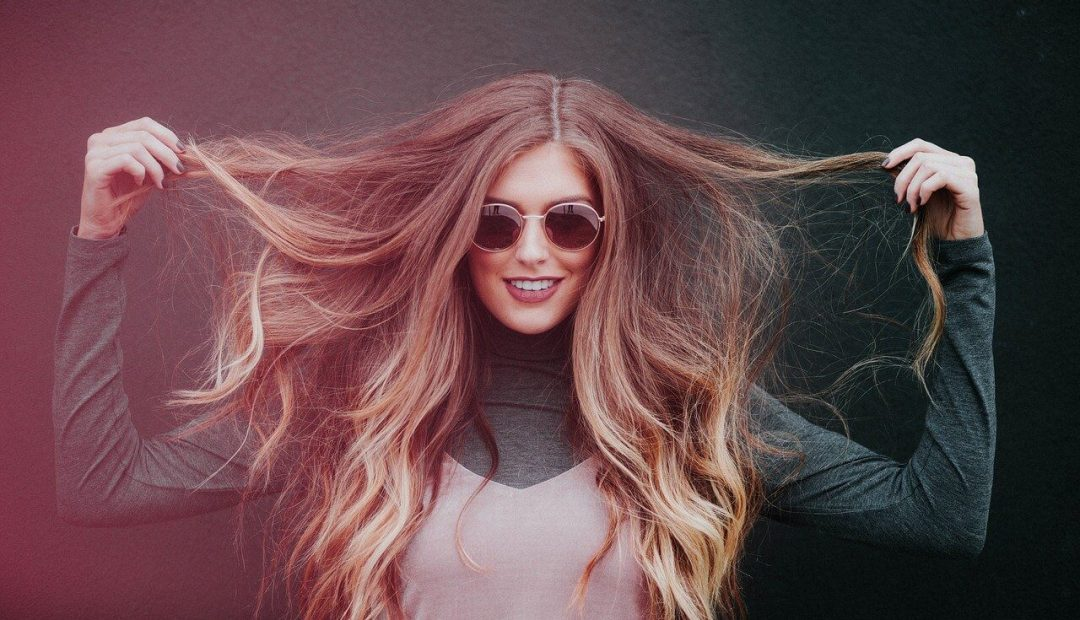 brosses a cheveux