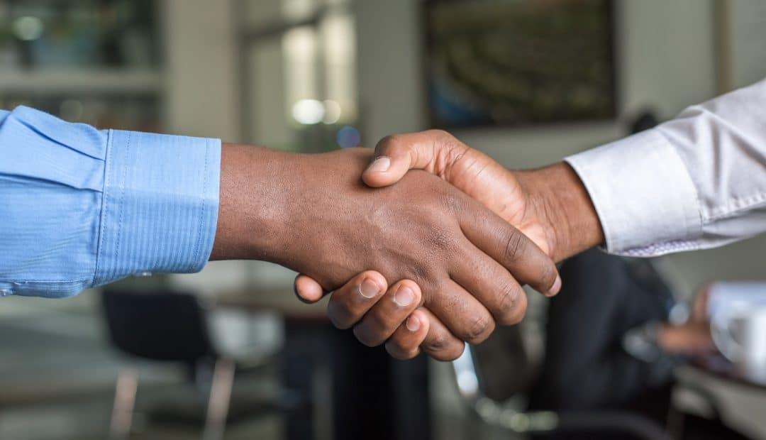 Pourquoi signer un compromis de vente ?