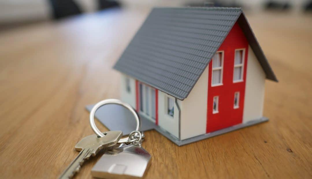 Comment fonctionne le prêt achat-revente ?