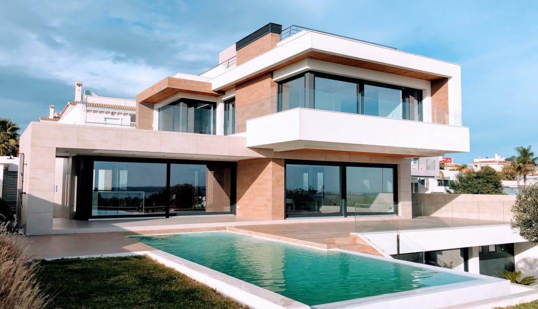 Quelles sont les démarches à faire pour acheter une maison ?